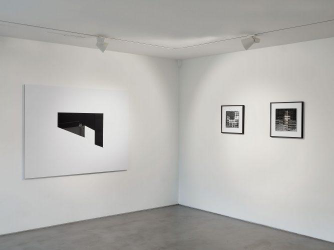 John MacLean Moving the Image